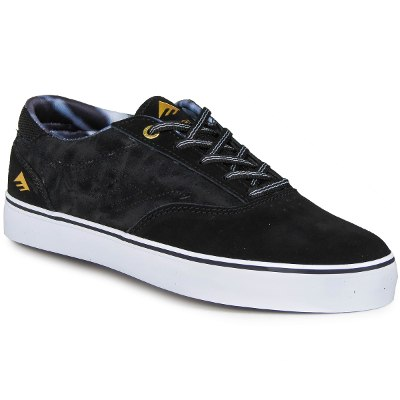 Zapatillas - Emerica Zapatillas de Skate Emerica The Provost