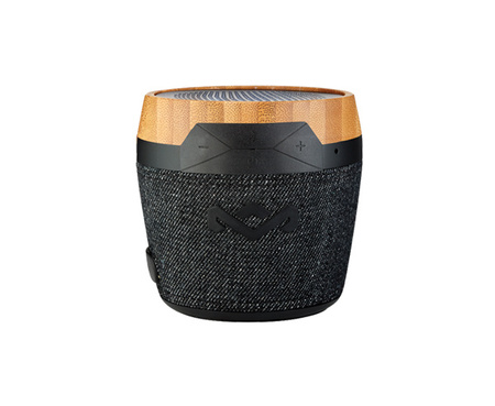 The House Of Marley Parlante House of Marley Chant Mini Bluetooth