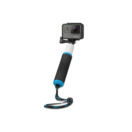 GoPole Baston extensible Gopole Mini Reach para GoPro