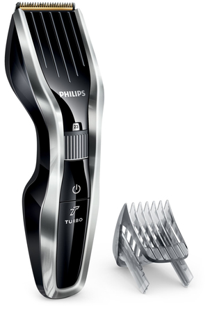 Philips Afeitadora Philips HC5450/15 Hairclipper