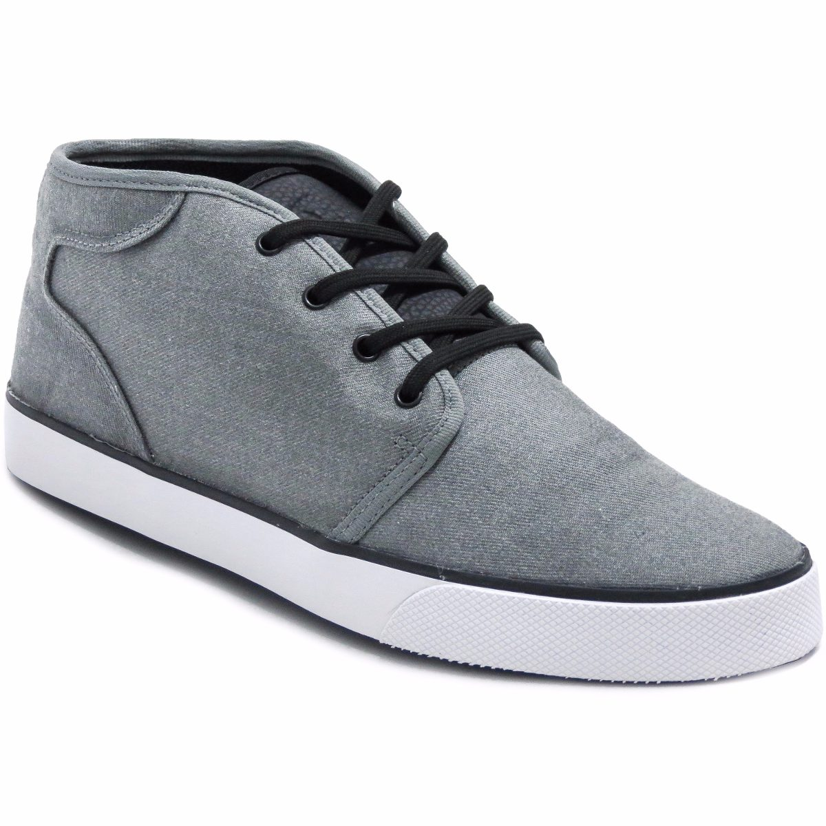 Zapatillas - DC Shoes Zapatillas Dc Studio Mid Skate Urbanas