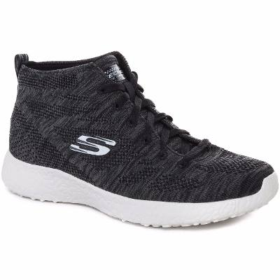 Skechers Zapatillas Skechers Burst Divergent Memory Foam Cooled