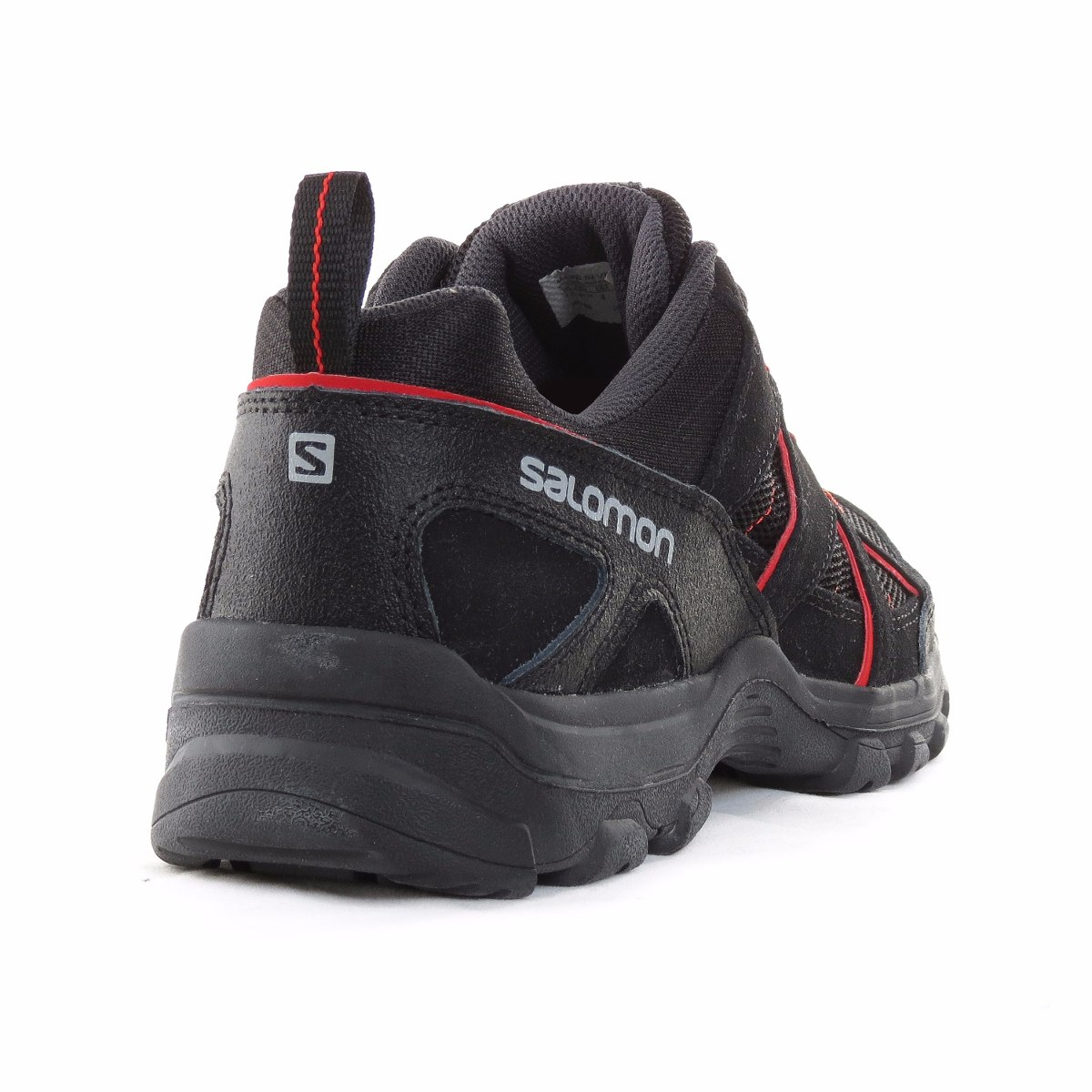 Zapatillas - Salomon Zapatillas de Running Salomon Cruise 2 M Trail