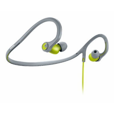 In-Ear - Philips Auriculares Philips Actionfit Deportivos