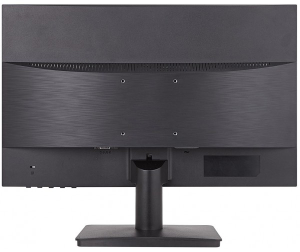 Monitores - Viewsonic Monitor Led Viewsonic 19 pulgadas - VA1903A