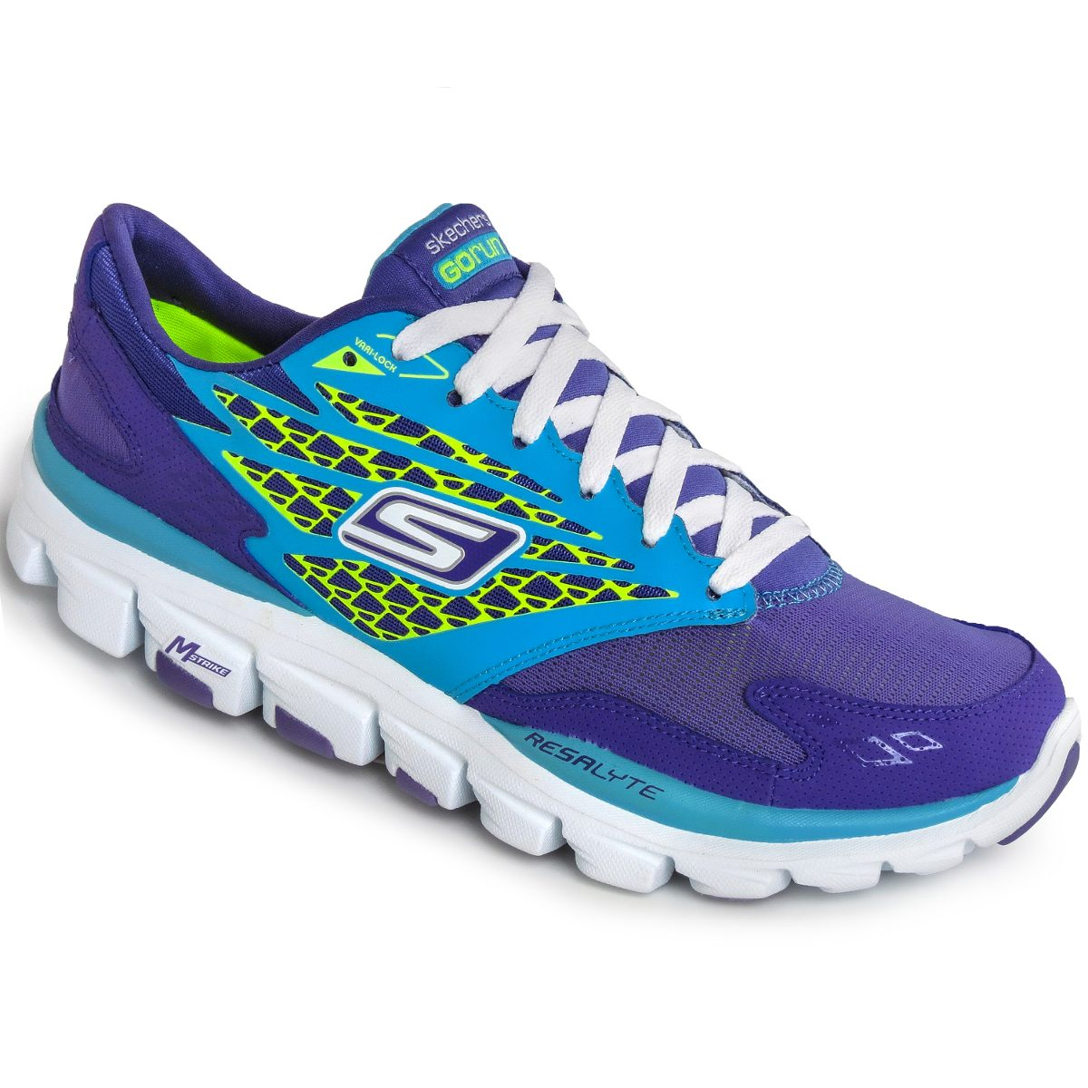 Zapatillas - Skechers Zapatillas de Running Skechers Go Run