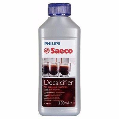 Philips Descalcificante Saeco Philips CA6700/00 Express Anti Sarro