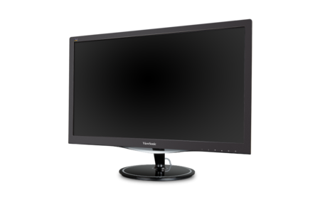 Monitores - Viewsonic Monitor de Gaming VX2757-MHD Viewsonic 22""