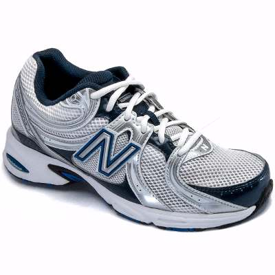 New Balance Zapatillas de Running New Balance Mr425 Mr470 Mr580