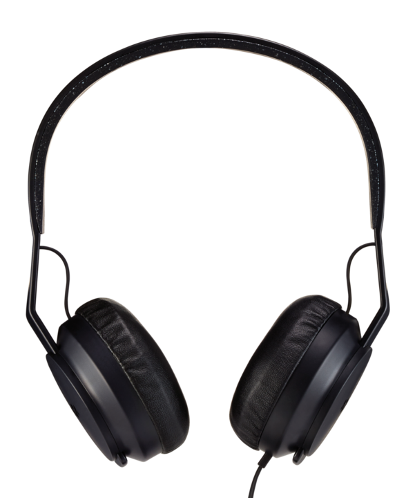 The House Of Marley Auriculares House of Marley Rebel On-Ear