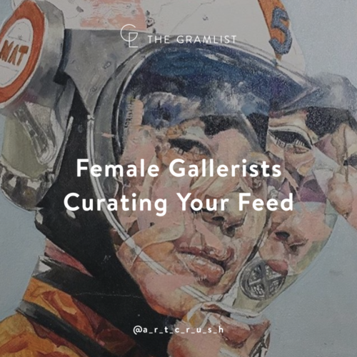 femalegallerists_cover