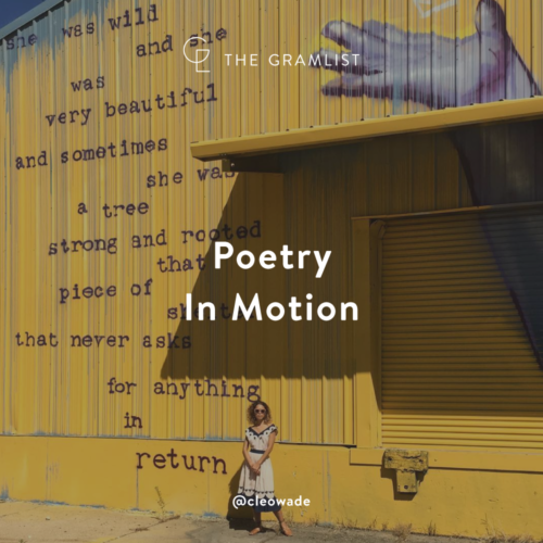 poetryinmotion_cover