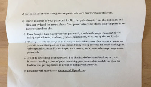 the-get-diceware-mira-modi-password
