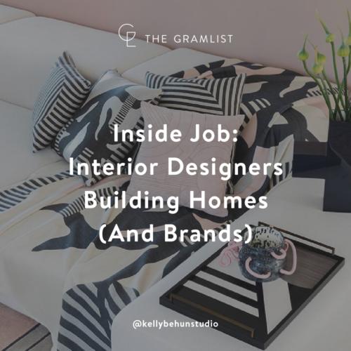 interiordesigners_cover