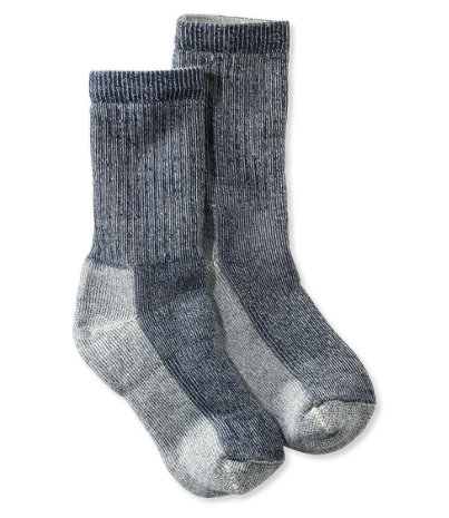 the-get-smartwool-socks