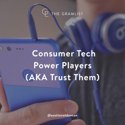 consumertech_cover
