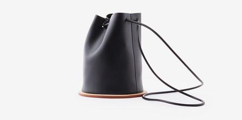 the-get-building-block-disc-bucket-bag-black