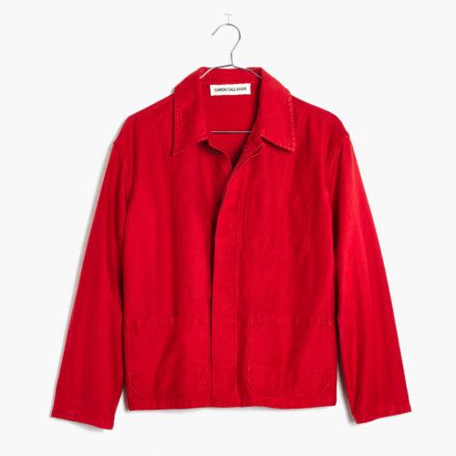 the-get-caron-callahan-krasner-jacket