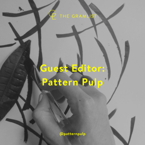 patternpulp_cover