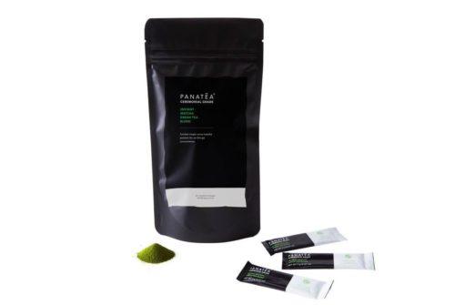 the-get-panatea-matcha-packets