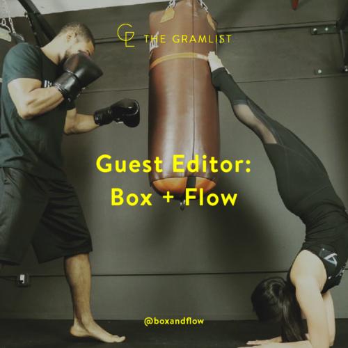 BoxandFlow_Cover