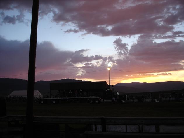 Photo 11 - Westernaires 2007