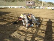 10 : Westernaires 2007