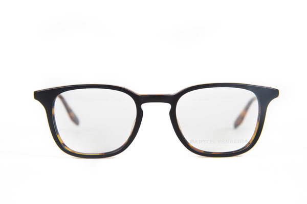 8977dbfd400 Grand Central Optical - Grand Central Optical