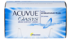 Acuvue oasys 24 pack side