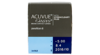 Acuvue oasys 24 pack front
