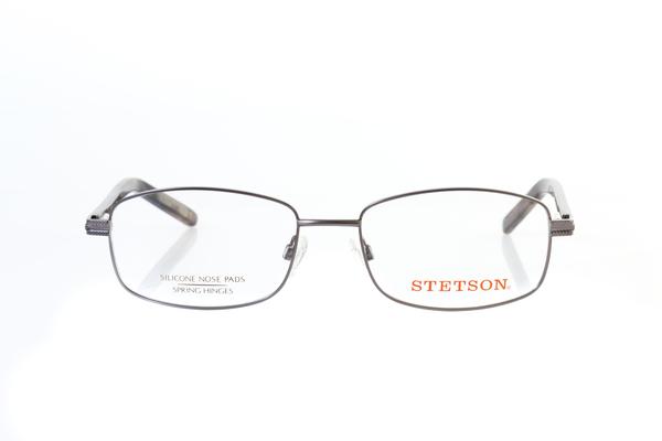 Stetson 272