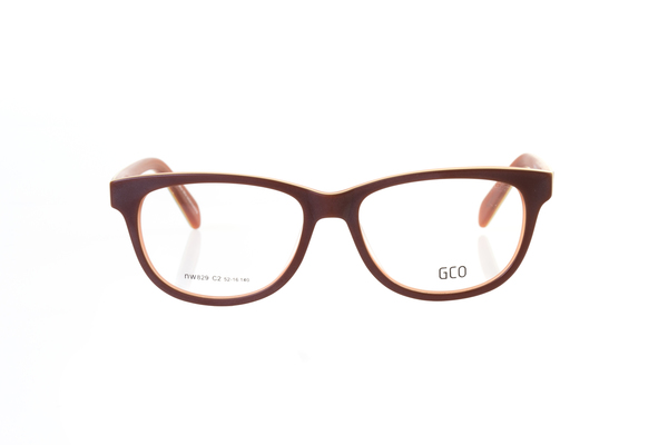 Grand Central Optical 829