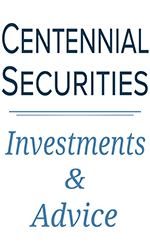 Centennial Securities Company, Inc.