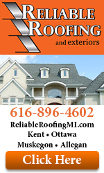 Reliable Roofing & Exteriors, LLC