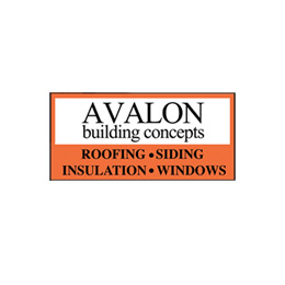 Website for Avalon Building Concepts, Inc.