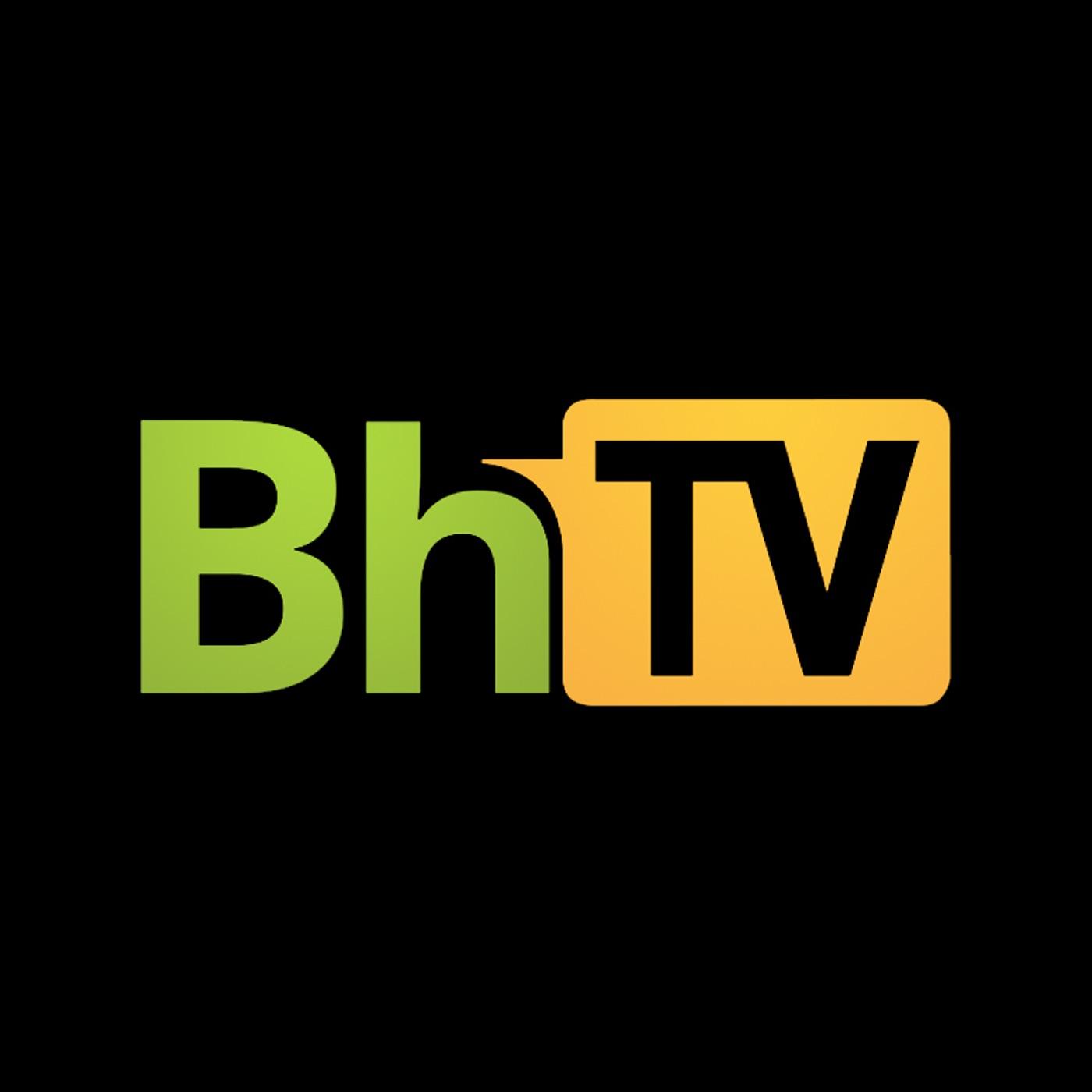 BhTV (audio)
