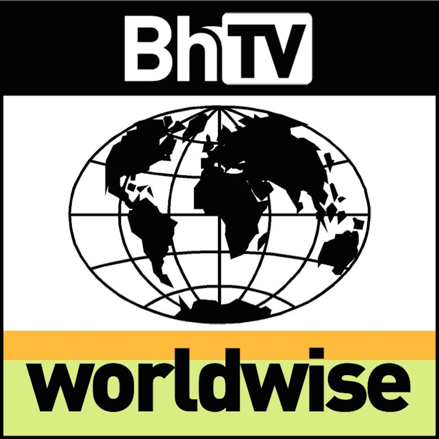 BhTV: Worldwise (video)
