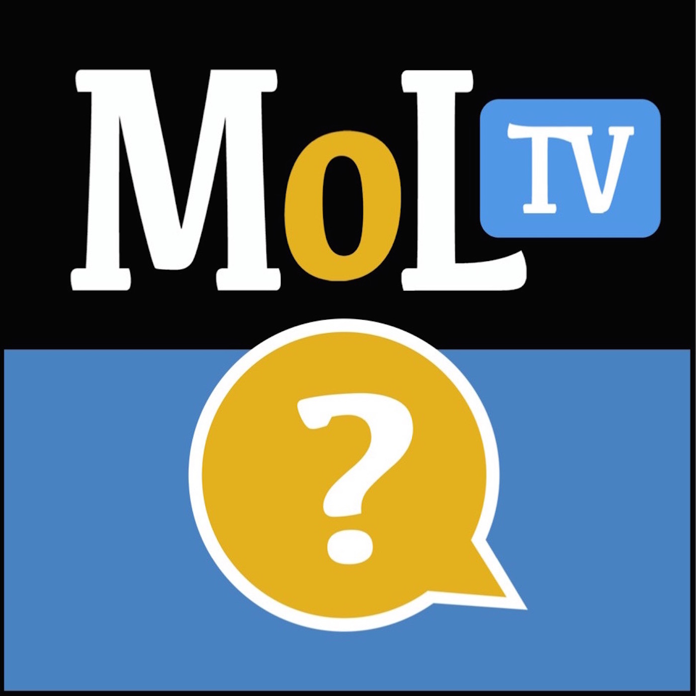 MoLtv (audio)
