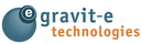 Gravit-e Technologies - Custom Software Development
