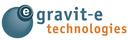 Gravit-e Technologies - Custom Software Development
