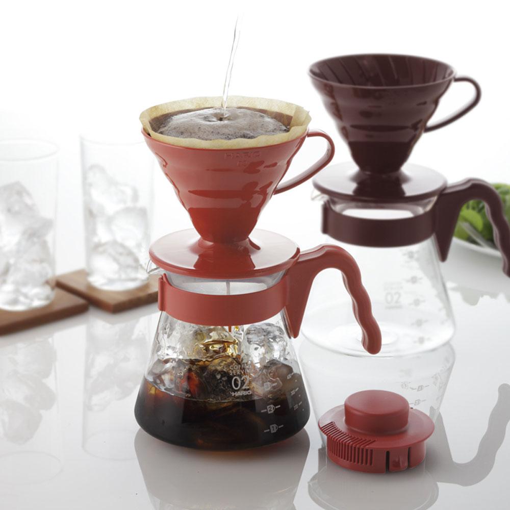V60 Coffee Hario V60 Coffee Dripp...