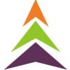 Great-mn-logo-tree