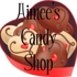 Aimee's Candy Shoppe