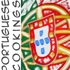 Portuguese Cookings