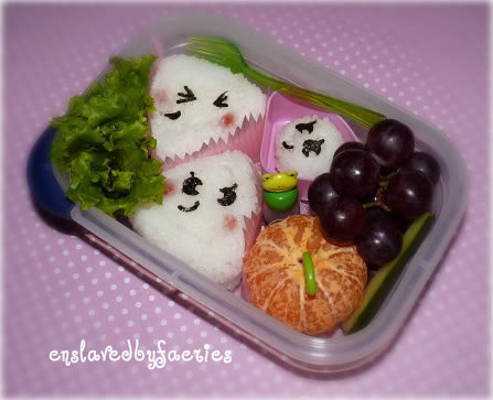 Cultura bento-ului Kawaii-bento-recipes