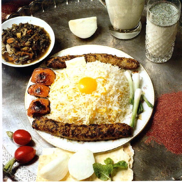 Food recipes for dinner for kids with pictures in urdu desserts persian food recipes food recipes for dinner for kds with pictures in urdu desserts pinoy in hindi in sinhala language for kids to make in sri lanka forumfinder Gallery