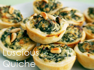 Quiche resized