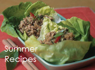 Summer_recipes