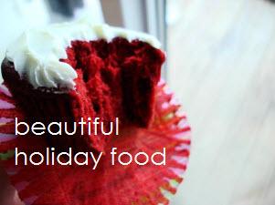 Red velvet cupcake2