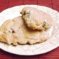 Sour Cherry and Walnut Scones from Best of Fine Cooking - Breakfast, 2011